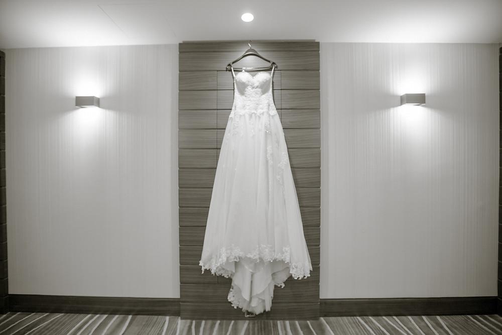 grand tarabya düğün fotoğrafları