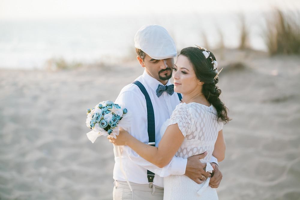 şile düğün dış çekim