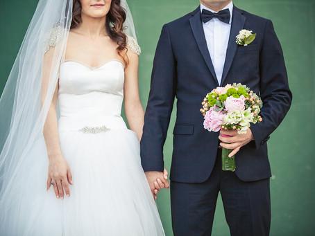 Dış çekim mi, düğün hikayesi mi?