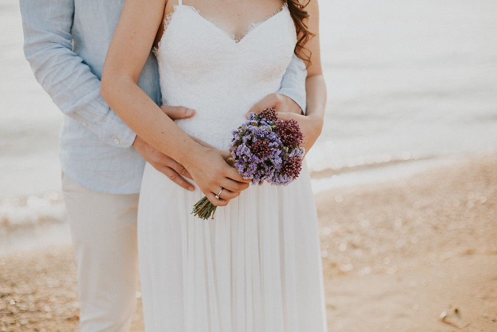 Bozcaada düğün fotoğrafçısı