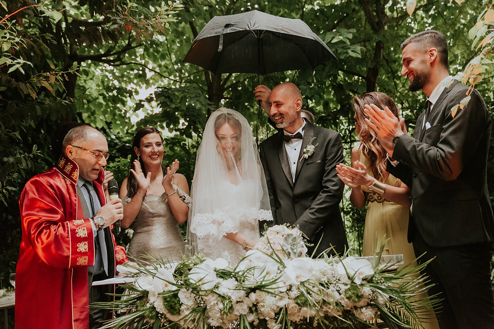 istanbul aslı tunca hotel düğün hikayesi fotoğrafları