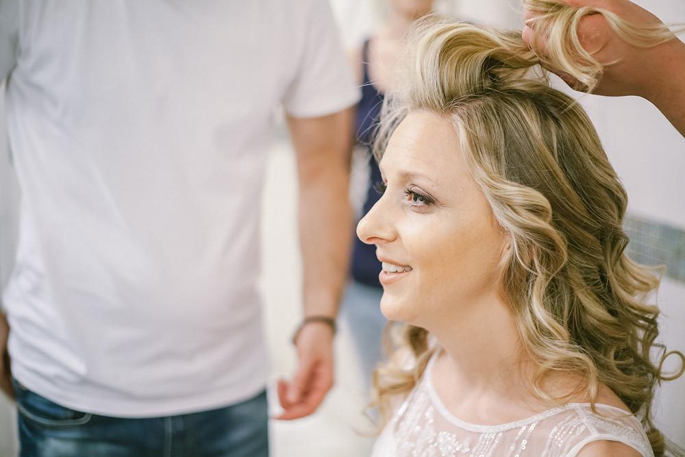 istanbul wedding photographer