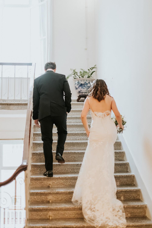 Büyükada Splendid Palas otel düğün fotoğrafları