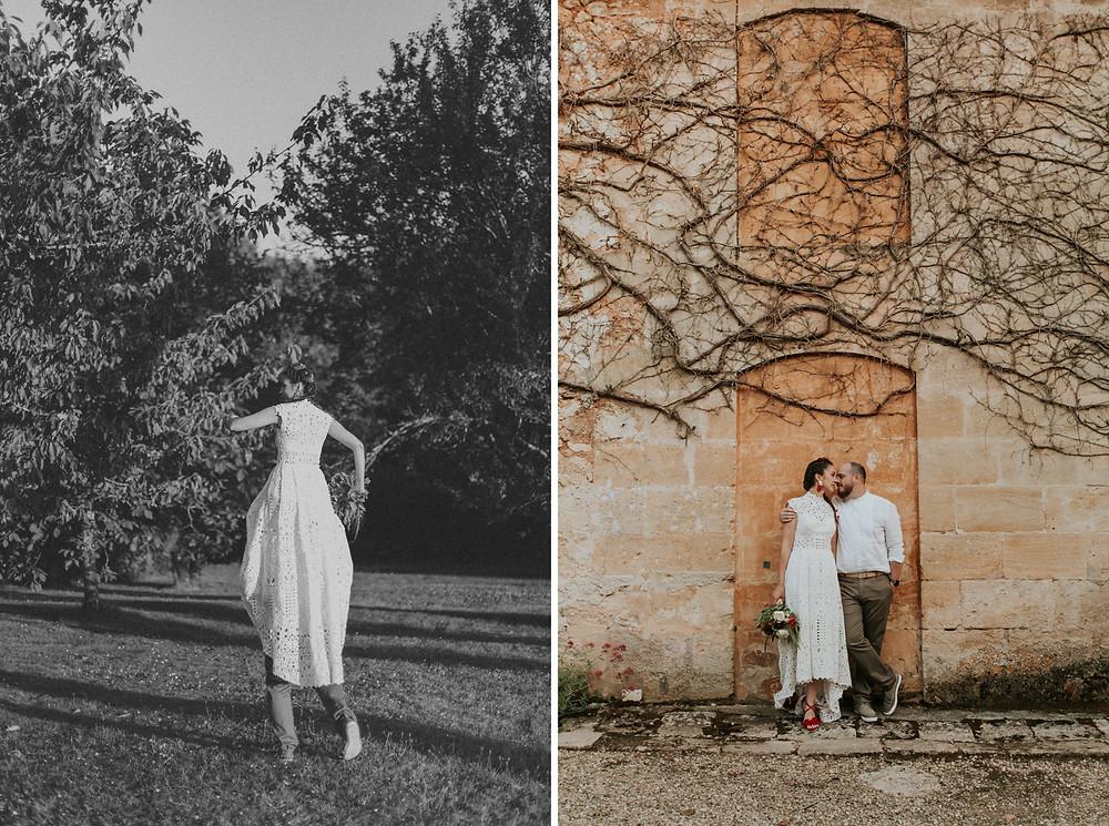 photos-reporter de mariage