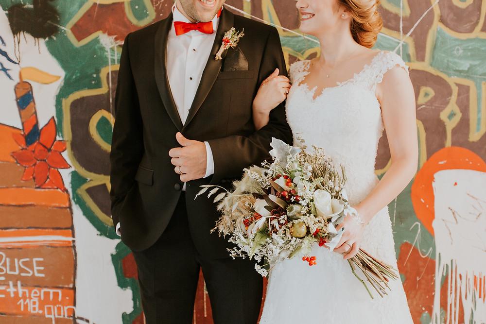 Lüleburgaz belgesel düğün fotoğrafçısı
