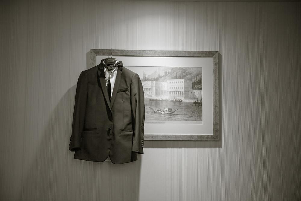 grand tarabya otel düğün belgeseli fotoğrafları