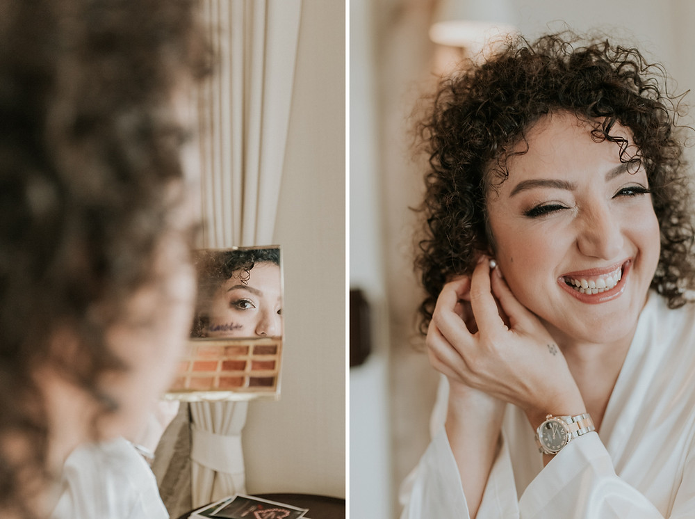 istanbul kemer country club wedding photography