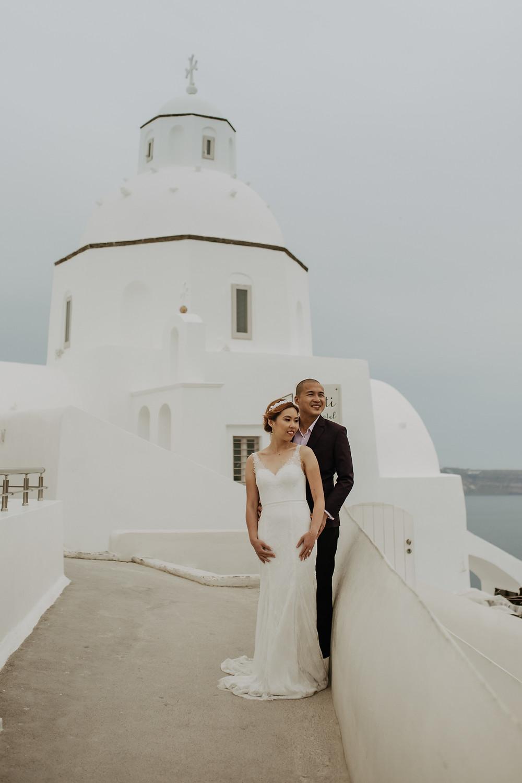 traveling destination wedding photographer