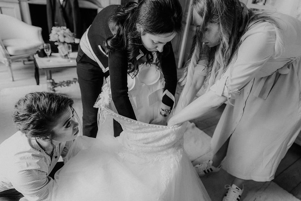 aslı tunca hotel wedding photography