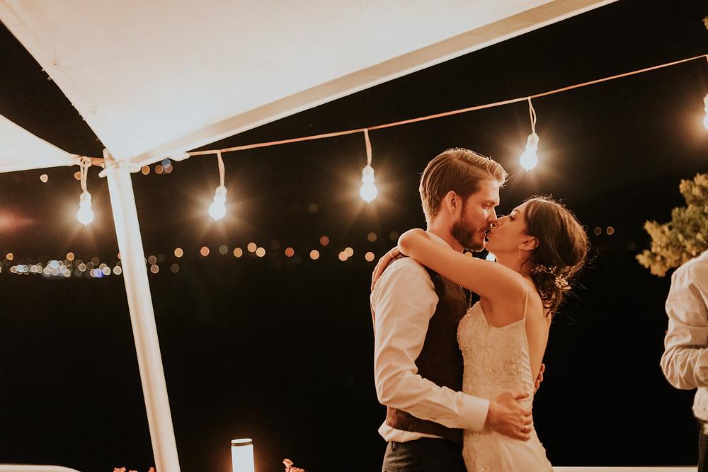 Sedef adası sedef elio düğün fotoğraf çekimi