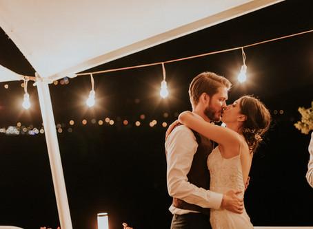Sedef Adası Elio Restaurant düğün fotoğrafları / Burcum & Rune