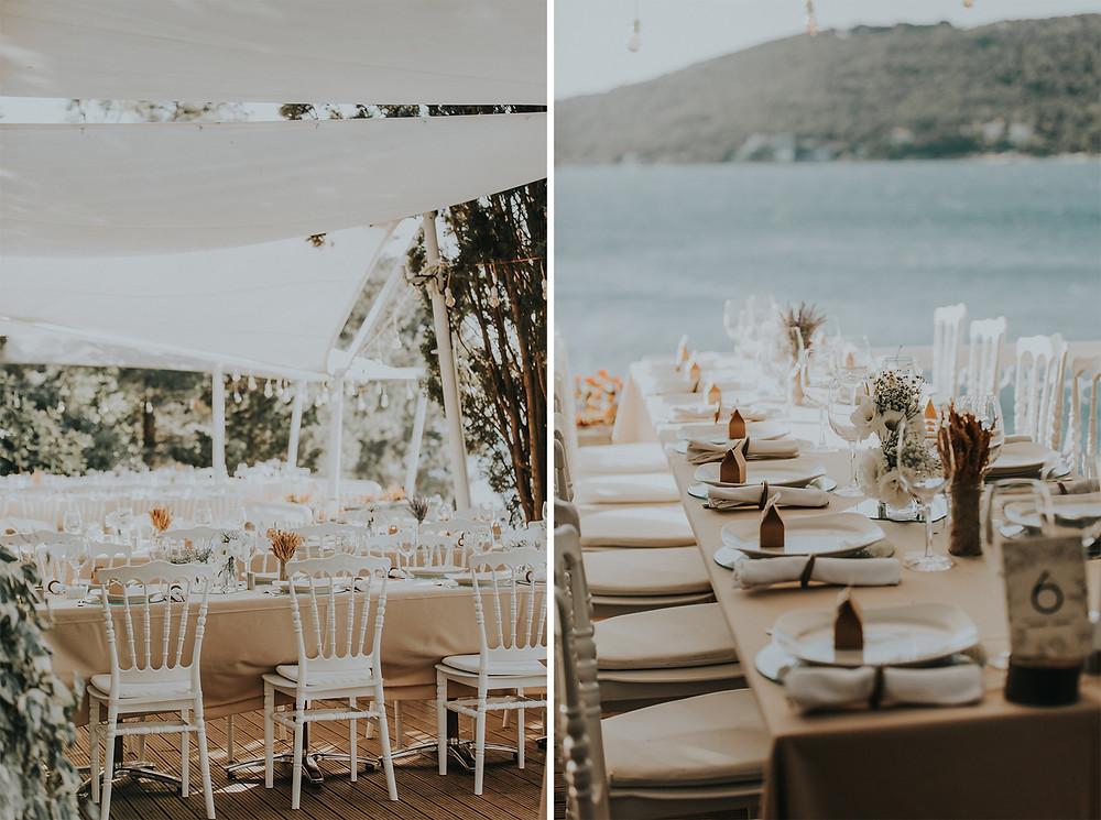 istanbul sedef Elio wedding photographer