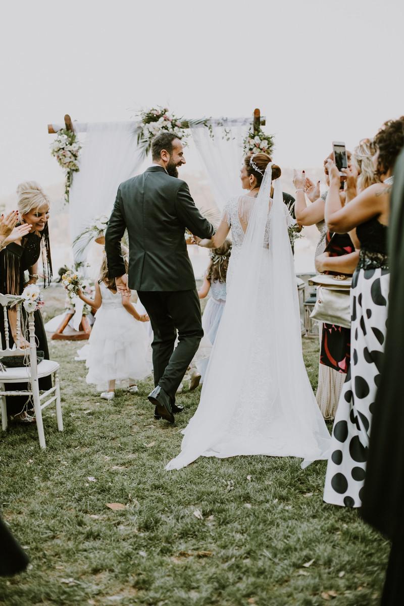 boğaziçi university kennedy lodge wedding photographer