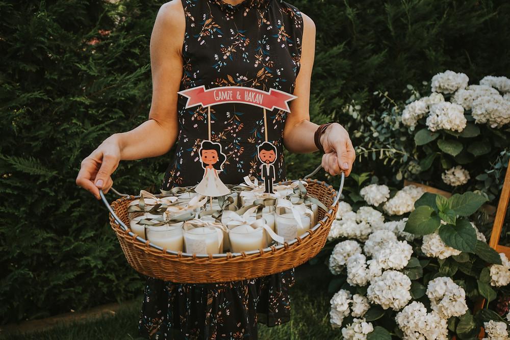 turkey wedding photographer