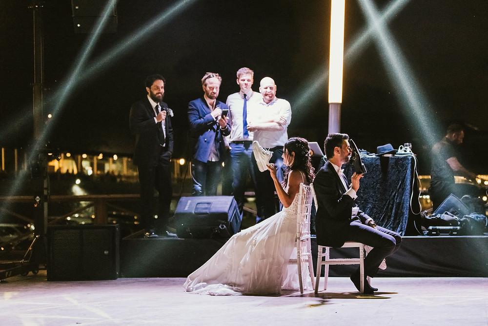 istanbul fenerbahce khalkedon documentary wedding photography
