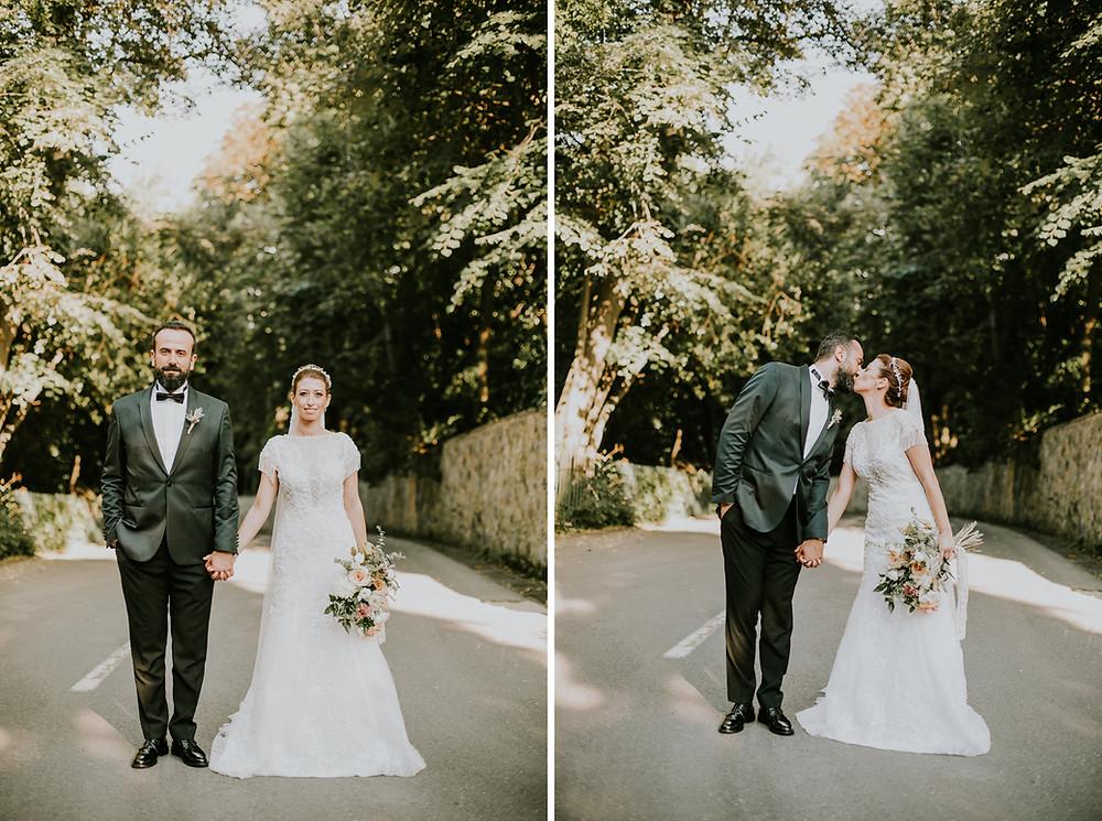 boğaziçi üniversitesi düğün fotoğrafçısı