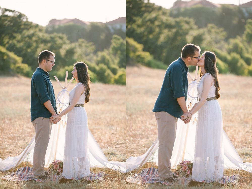 konsept düğün fotoğrafçısı