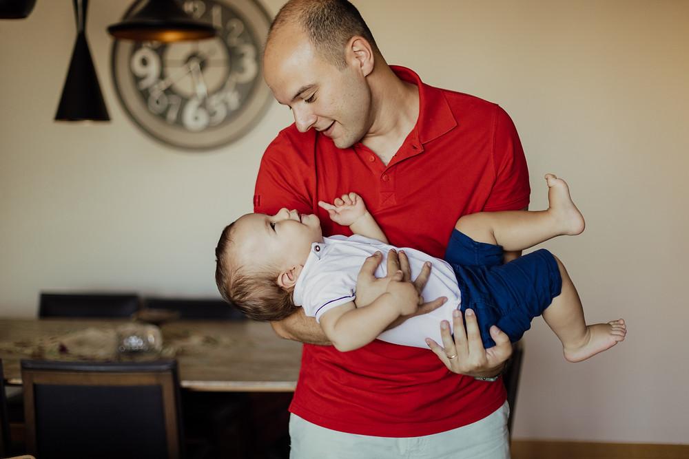 istanbul family photojournalist