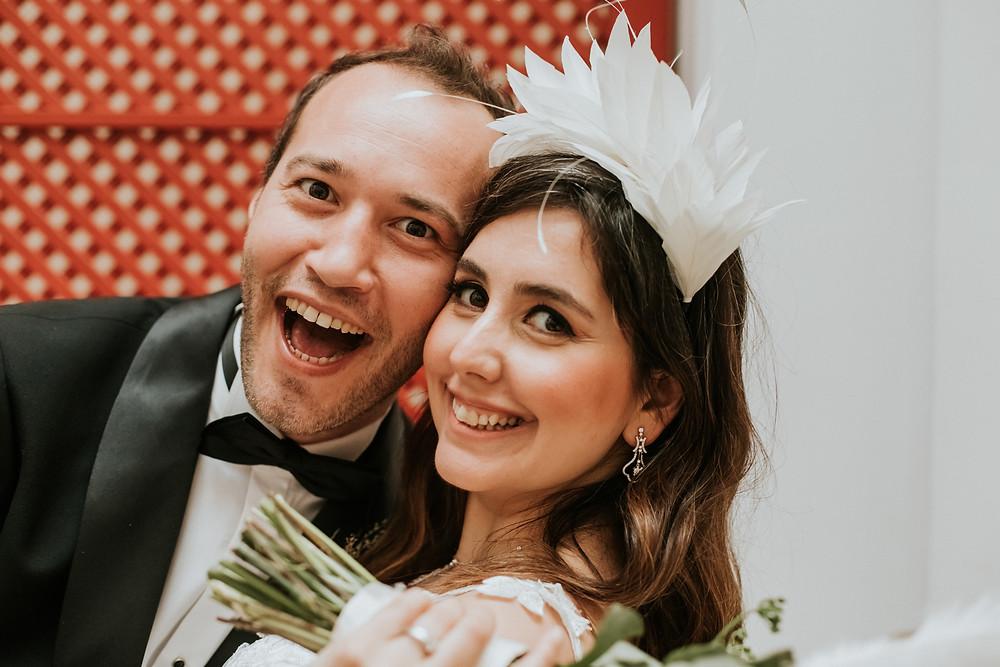 Istanbul Splendid Palace wedding photographer