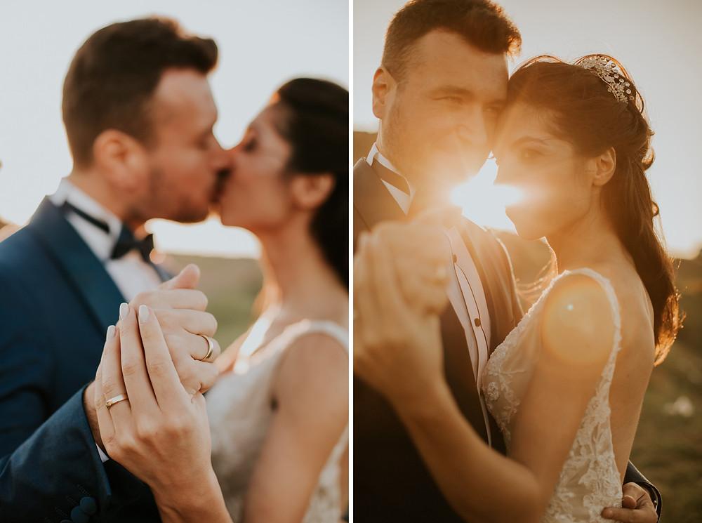 belgrad ormanı düğün fotoğrafçısı