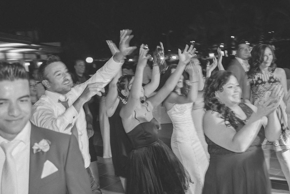 gökova belgesel düğün fotoğrafçısı