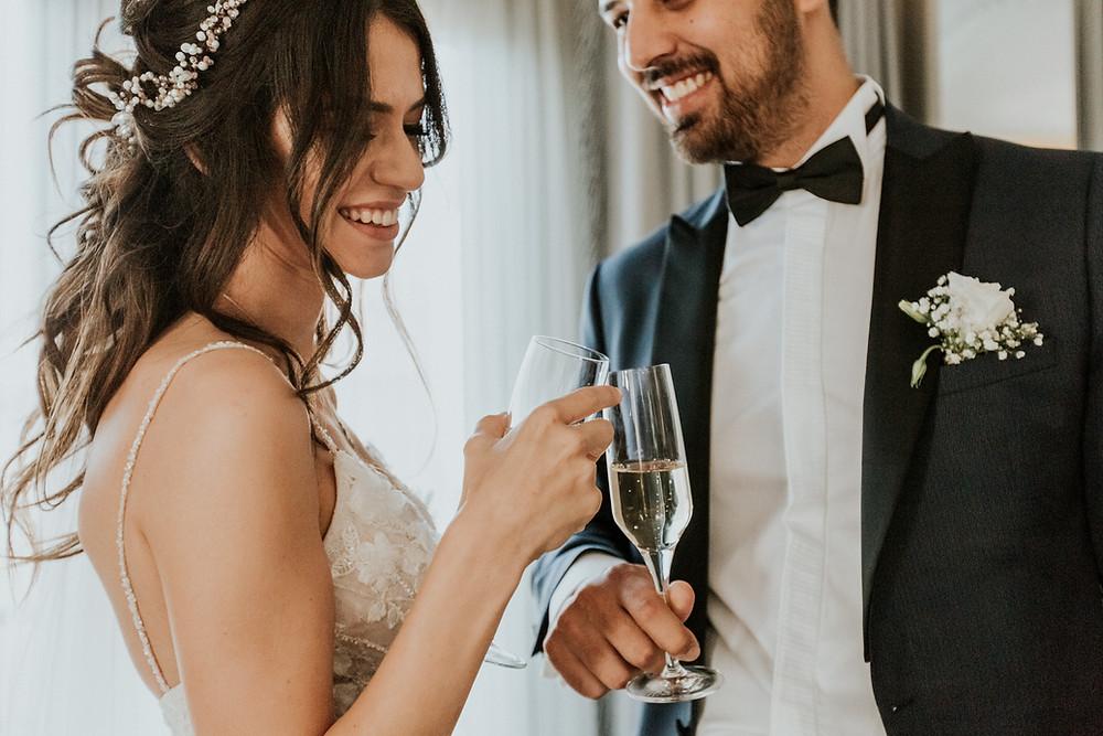 fenerbahçe belgesel düğün fotoğrafları