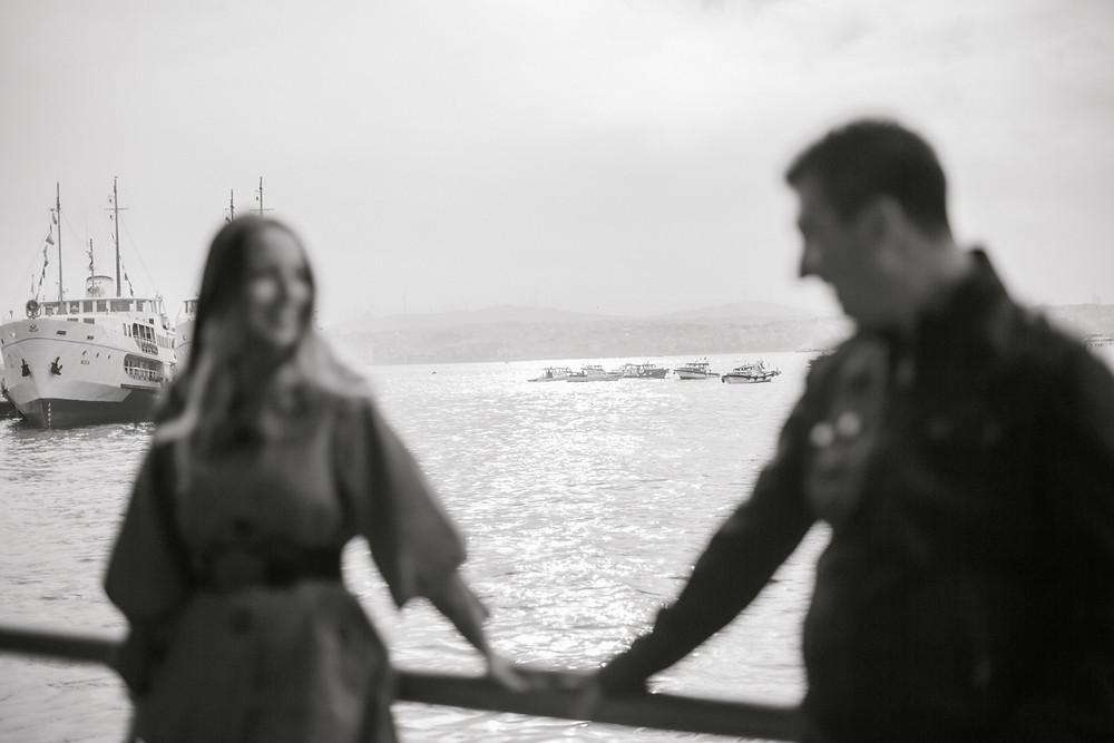 istanbul prewedding photographer