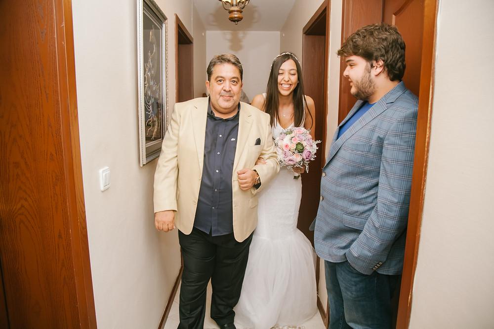 düğün günü belgeseli fotoğrafçısı