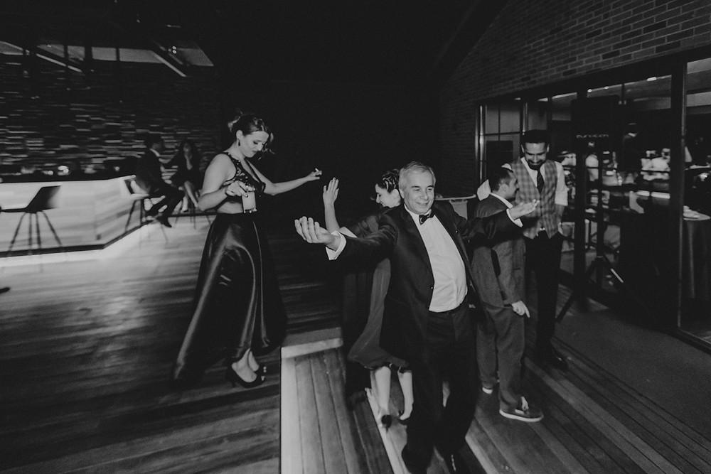 pia sera düğün fotoğrafları