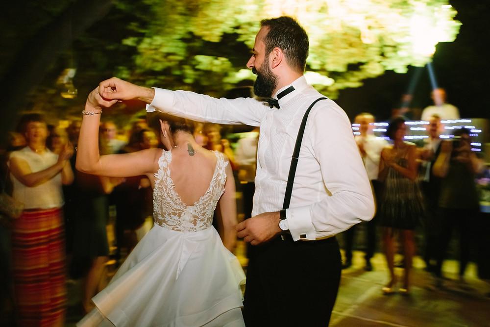 düğün günü düğün fotoğrafçısı