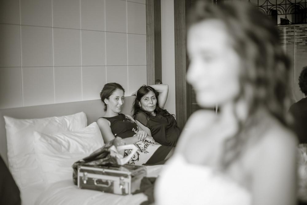 grand tarabya otel düğün hikayesi fotoğrafları