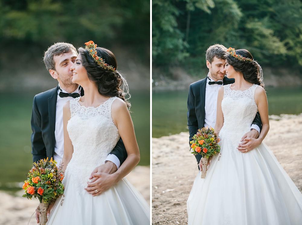 Ağva düğün fotoğrafçısı