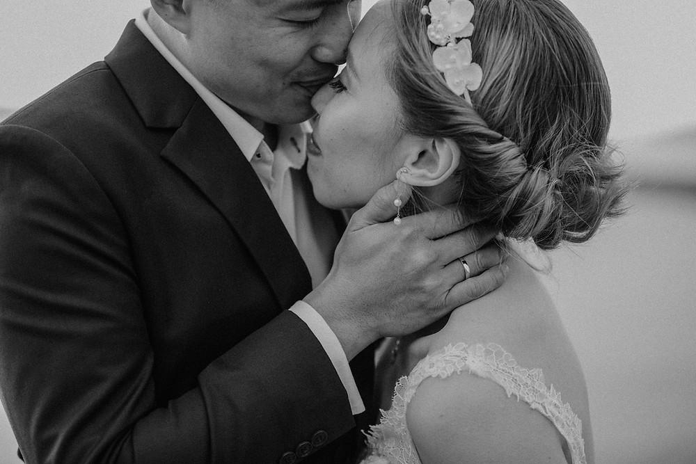 yunan adaları düğün fotoğrafçısı