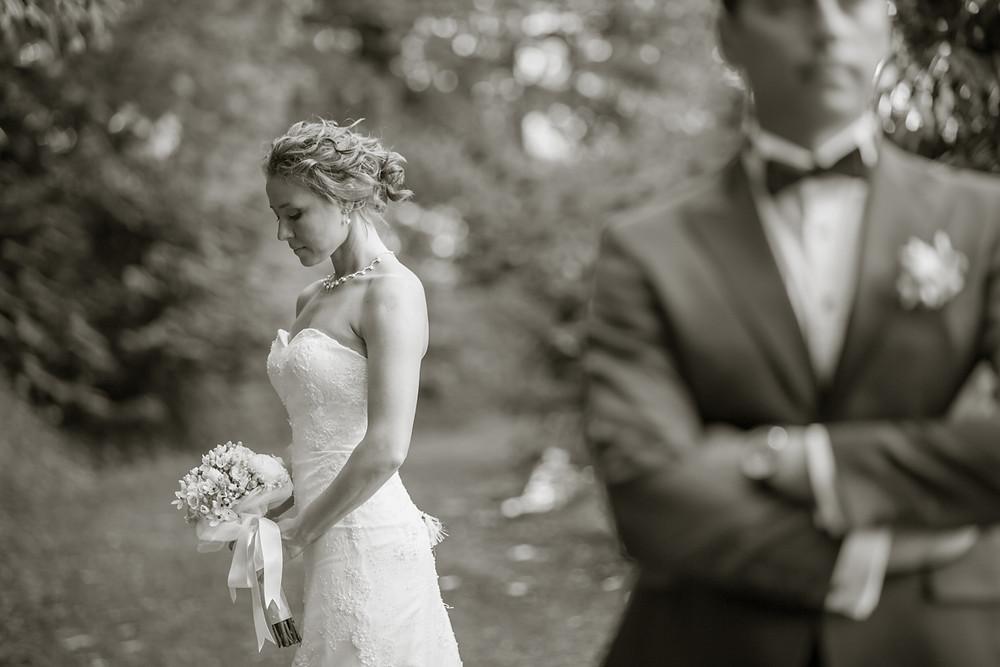Atatürk Arberatum düğün fotoğraf