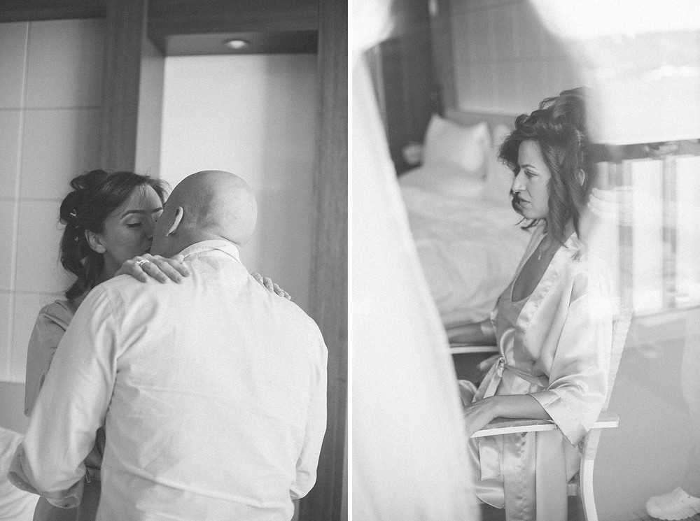 istanbul grand tarabya hotel wedding photos