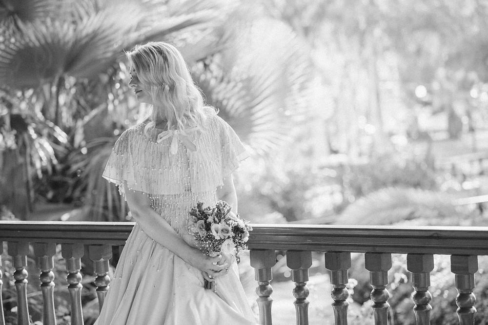 Muğla düğün fotoğrafları