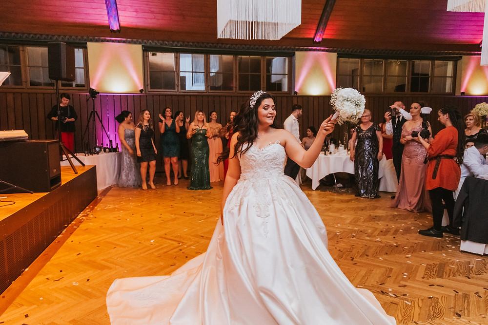 zürich bocken wedding documentary