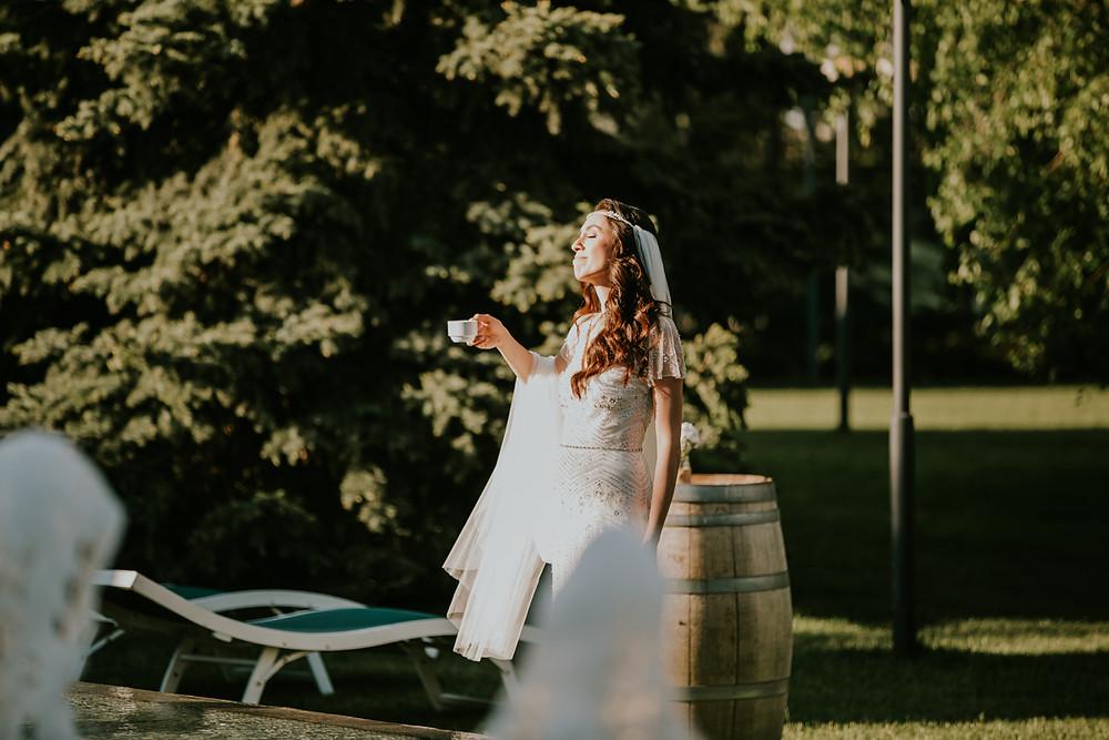 Ankara Pia Sera düğün fotoğrafçısı