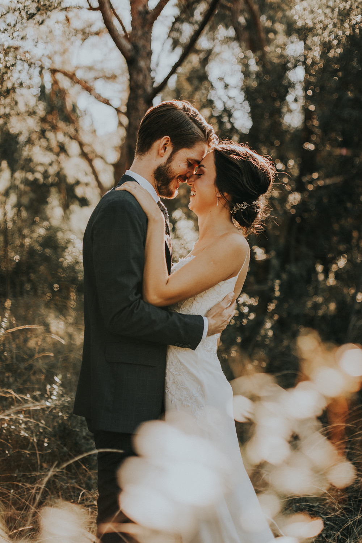 Sedef Elio wedding photographer