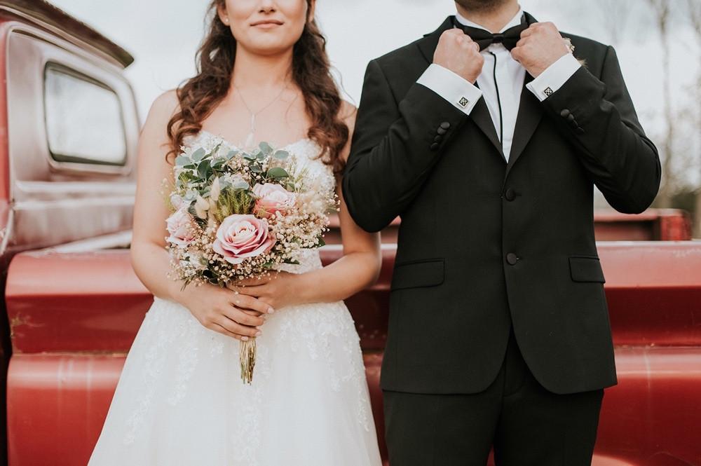 Istanbul Polonezköy wedding photography