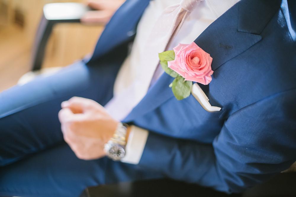 gökova düğün belgeseli