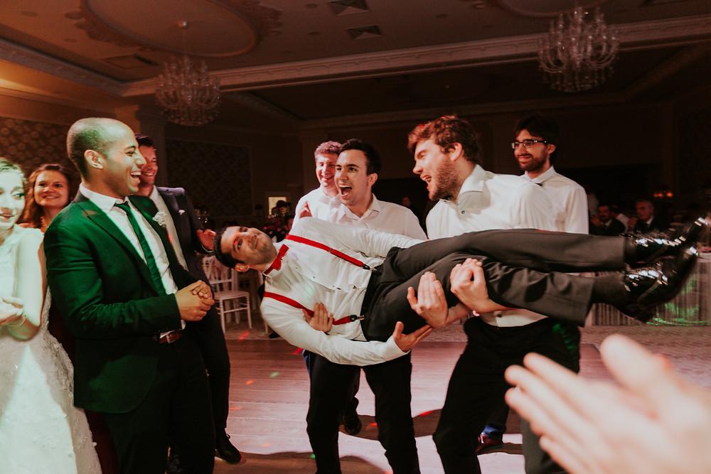 turkey wedding photojournalists