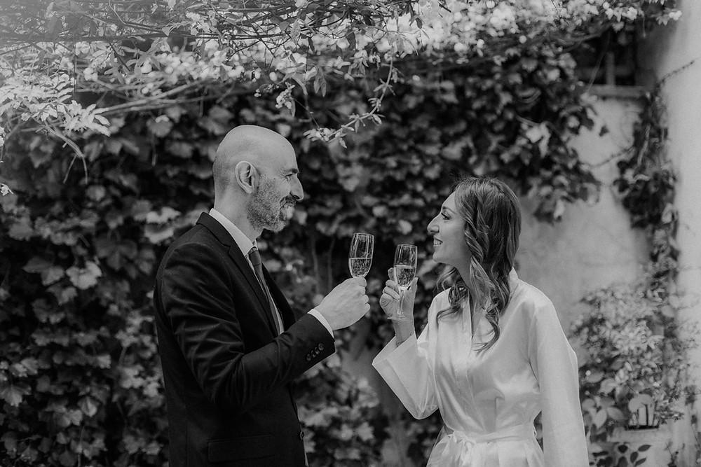 aslı tunca hotel düğün belgeseli
