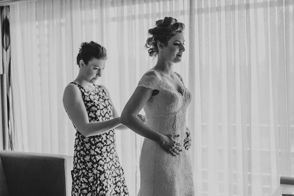 Taksim Divan hotel düğün hikaye fotoğrafları