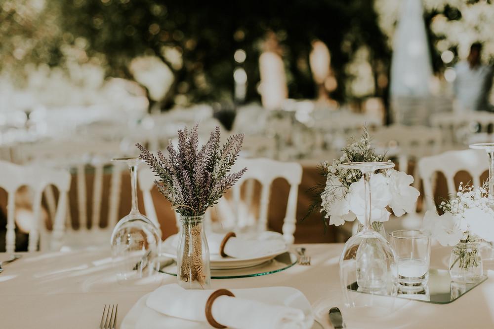 sedef adası düğün fotoğrafları