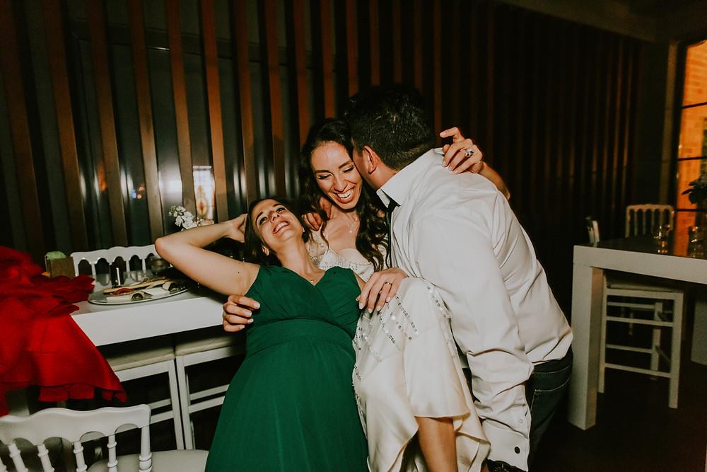Ankara en iyi düğün fotoğrafçıları