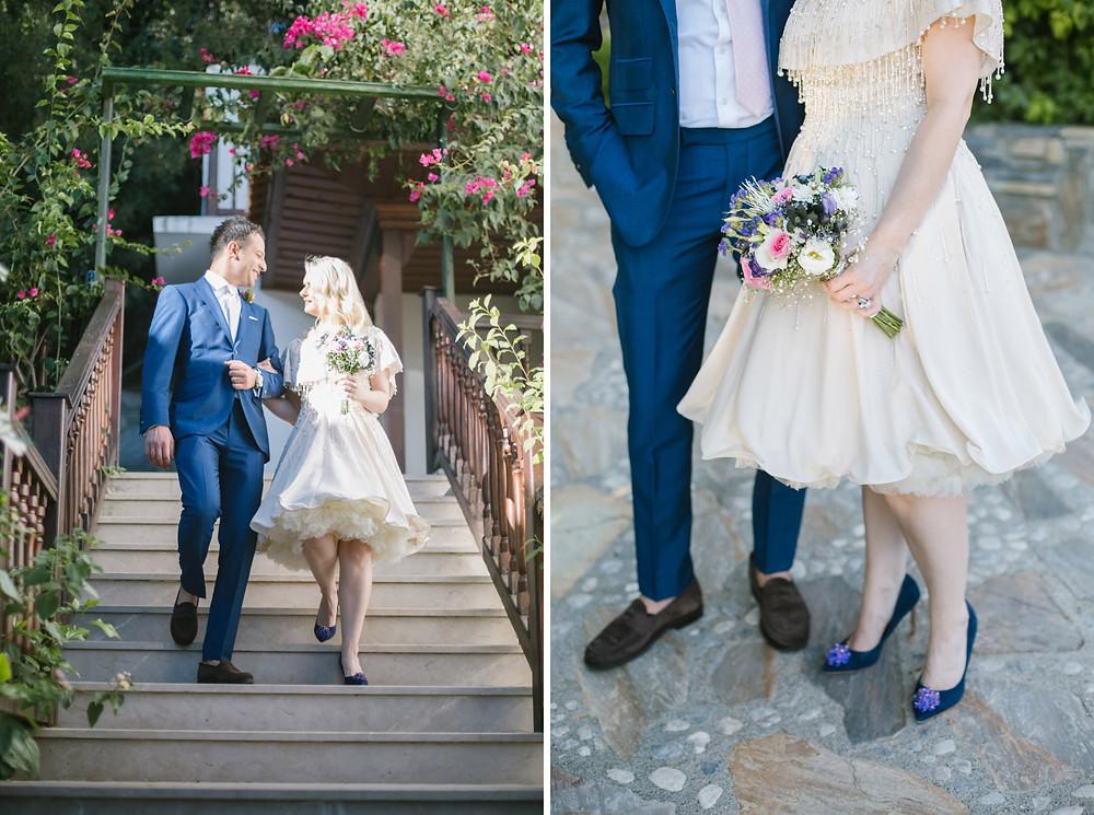 gökova düğün fotoğrafı