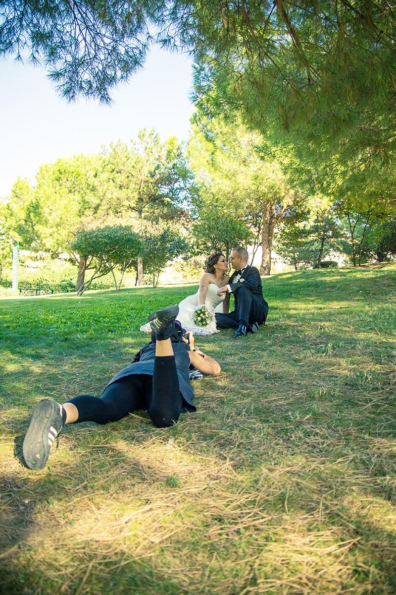 düğün fotoğrafçısı nasıl seçilir