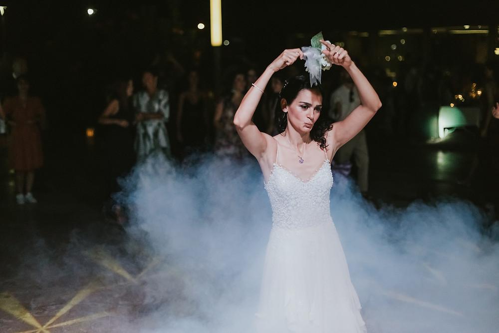 istanbul fenerbahce khalkedon destination wedding photography
