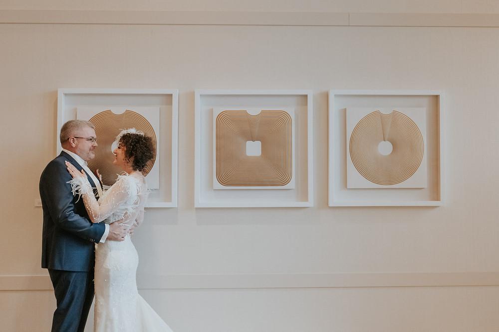 istanbul wedding photographer kemer country